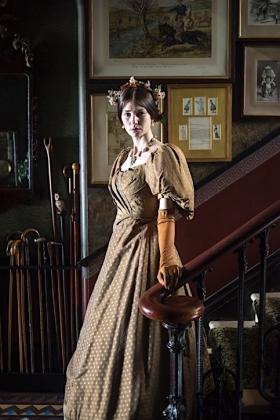 RJ-Victorian Women-Set 1-241