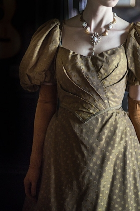 RJ-Victorian Women-Set 1-254