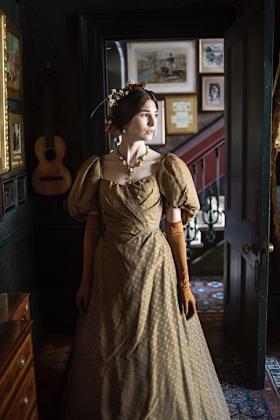 RJ-Victorian Women-Set 1-257