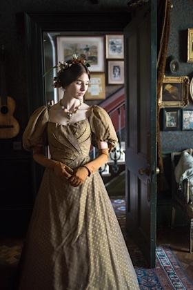 RJ-Victorian Women-Set 1-261