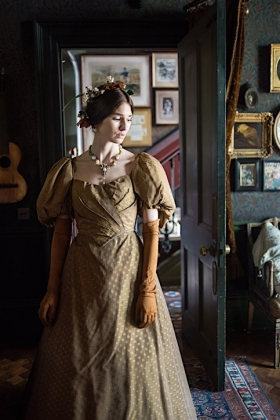 RJ-Victorian Women-Set 1-262