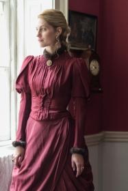 Victorian Set 10