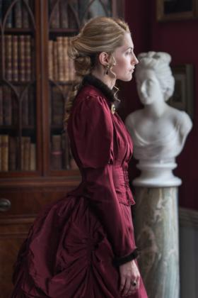 RJ-Victorian Women-Set 10-007