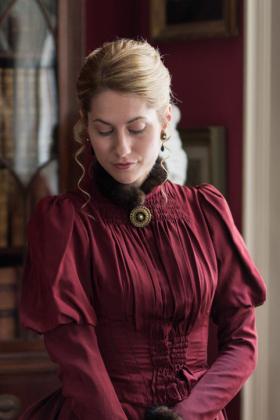 RJ-Victorian Women-Set 10-014