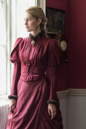 RJ-Victorian Women-Set 10-044