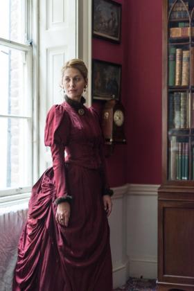RJ-Victorian Women-Set 10-047