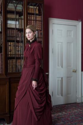 RJ-Victorian Women-Set 10-059