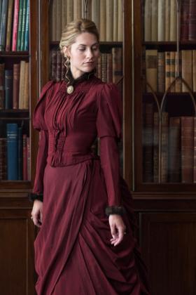 RJ-Victorian Women-Set 10-064
