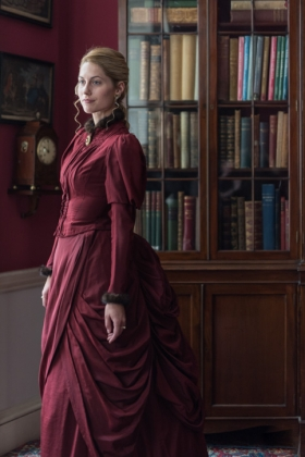 RJ-Victorian Women-Set 10-066