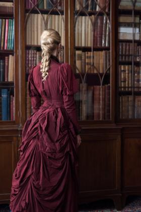 RJ-Victorian Women-Set 10-067