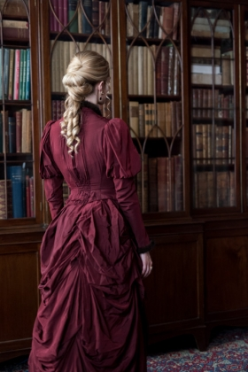 RJ-Victorian Women-Set 10-069