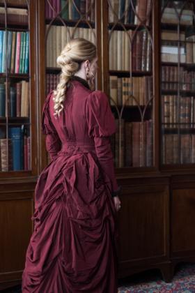 RJ-Victorian Women-Set 10-072