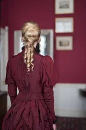 RJ-Victorian Women-Set 10-073