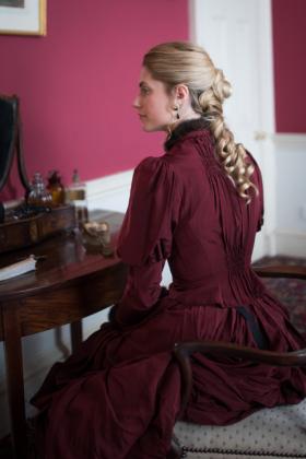 RJ-Victorian Women-Set 10-097