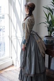 Victorian Set 12