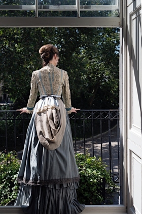 RJ-Victorian Women-Set 12-002