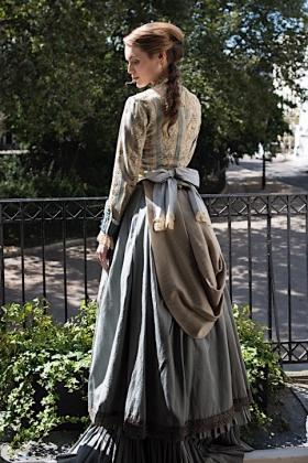 RJ-Victorian Women-Set 12-009