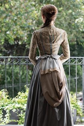 RJ-Victorian Women-Set 12-012