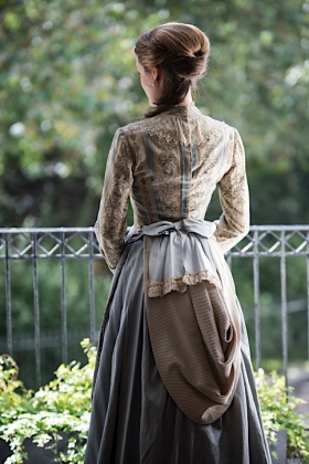 RJ-Victorian Women-Set 12-017
