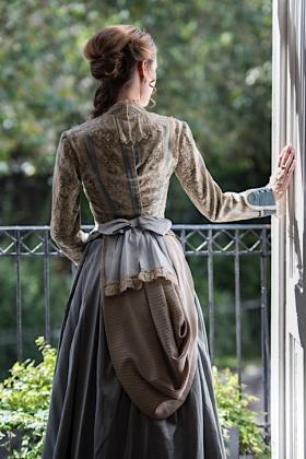 RJ-Victorian Women-Set 12-018