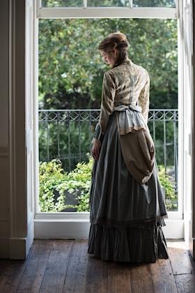 RJ-Victorian Women-Set 12-020
