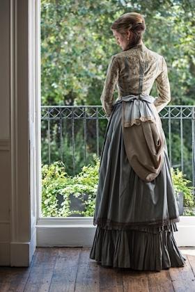 RJ-Victorian Women-Set 12-023