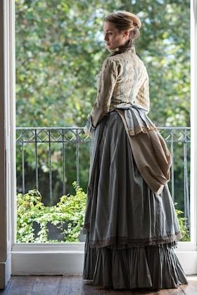 RJ-Victorian Women-Set 12-026