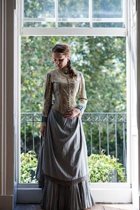 RJ-Victorian Women-Set 12-035
