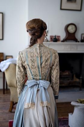 RJ-Victorian Women-Set 12-040