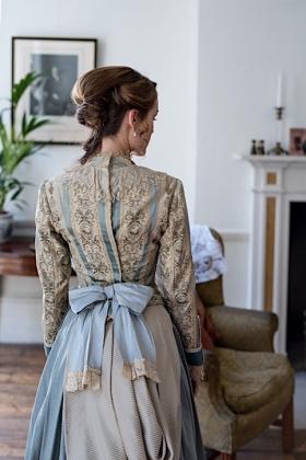 RJ-Victorian Women-Set 12-042