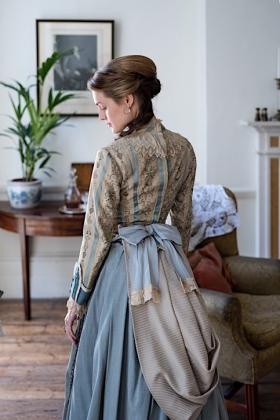 RJ-Victorian Women-Set 12-043