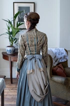 RJ-Victorian Women-Set 12-045