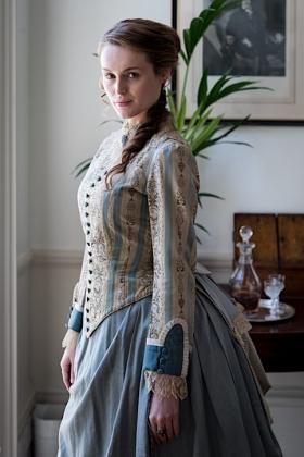 RJ-Victorian Women-Set 12-052