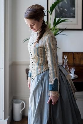 RJ-Victorian Women-Set 12-053