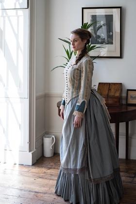 RJ-Victorian Women-Set 12-064