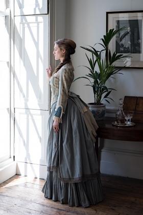RJ-Victorian Women-Set 12-066
