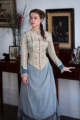 RJ-Victorian Women-Set 12-076