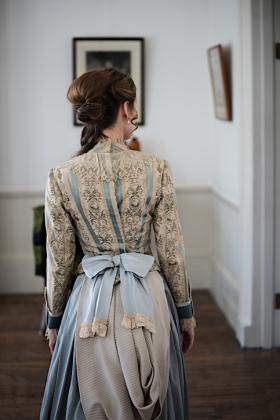 RJ-Victorian Women-Set 12-094