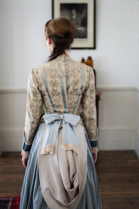 RJ-Victorian Women-Set 12-095