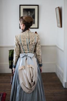 RJ-Victorian Women-Set 12-096