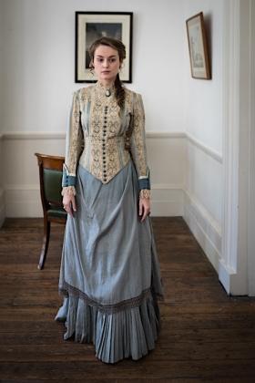 RJ-Victorian Women-Set 12-101