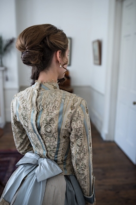 RJ-Victorian Women-Set 12-118