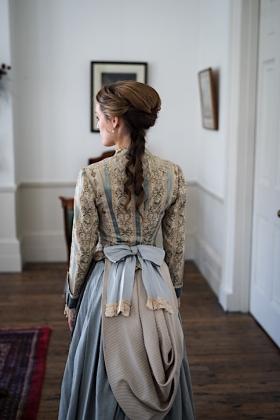 RJ-Victorian Women-Set 12-129