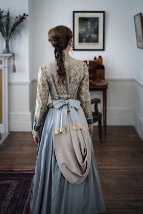 RJ-Victorian Women-Set 12-132