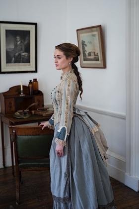 RJ-Victorian Women-Set 12-143