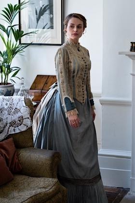 RJ-Victorian Women-Set 12-160