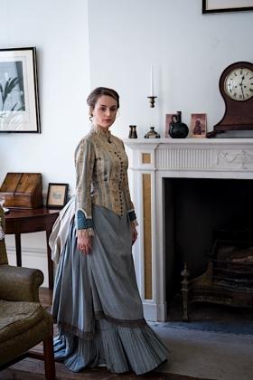 RJ-Victorian Women-Set 12-161