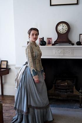 RJ-Victorian Women-Set 12-162