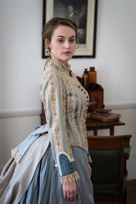 RJ-Victorian Women-Set 12-167