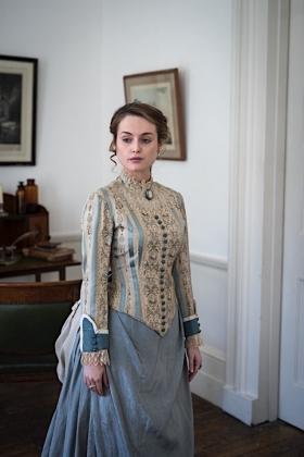 RJ-Victorian Women-Set 12-169